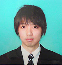 ymaguchi_photo